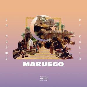 Maruego