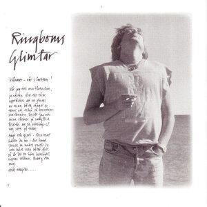 Ringboms Glimtar 歌手頭像