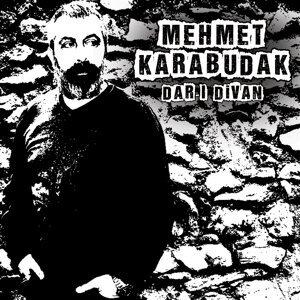 Mehmet Karabudak 歌手頭像