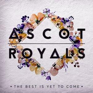Ascot Royals
