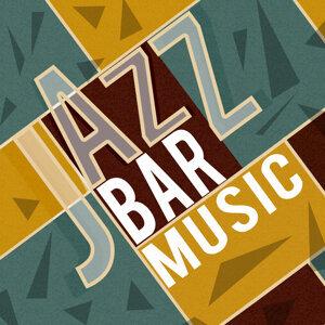 Bar Lounge Jazz Chill Lounge Music Bar Ibiza Jazz Lounge Cafe 歌手頭像