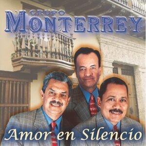 Grupo Monterrey 歌手頭像