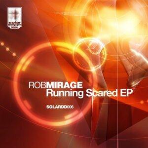 Rob Mirage 歌手頭像