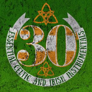Celtic Irish Club|Instrumental Irish & Celtic|Irish Celtic Music 歌手頭像