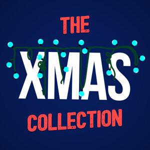 Feliz Navidad, Traditional Christmas Carols Ensemble, Weihnachtslieder 歌手頭像