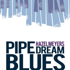 Hazel Meyers