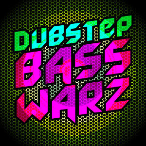 Drum & Bass, Dubstep Electro, Dubstep Kings 歌手頭像