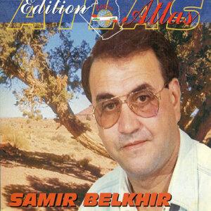 Samir Belkhir 歌手頭像