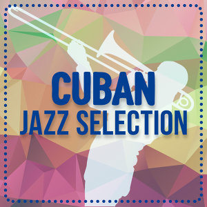 Bossanova Brasilero, Buena Vista Cuban Players 歌手頭像