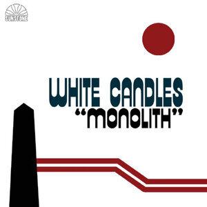 White Candles 歌手頭像
