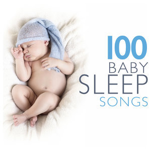 All Night Sleeping Songs to Help You Relax, Musica para Bebes