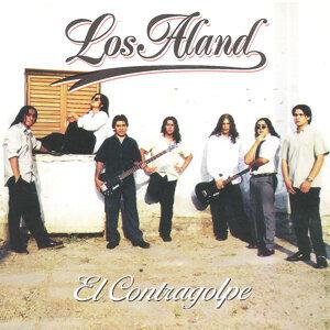 Los Aland 歌手頭像