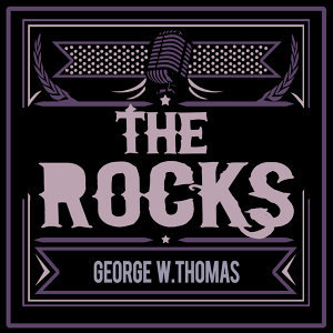 George W. Thomas 歌手頭像
