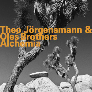 Theo Jörgensmann, Oles Brothers 歌手頭像