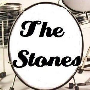 The Stones 歌手頭像