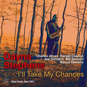 Dayna Stephens Quintet