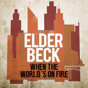 Elder Beck 歌手頭像