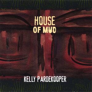 Kelly Pardekooper