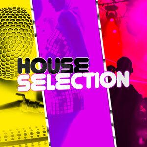 Deep House|Deep House Music|House Music 歌手頭像