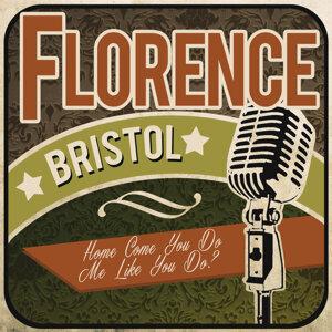 Florence Bristol 歌手頭像