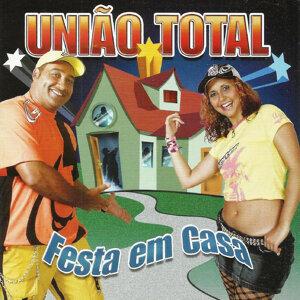 União Total 歌手頭像