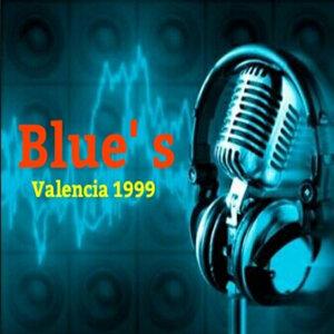 Blue's 歌手頭像