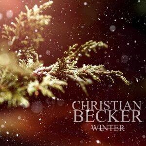 Christian Becker 歌手頭像