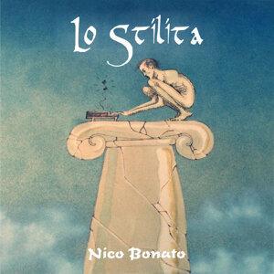 Nico Bonato 歌手頭像