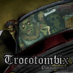 Trocotombix