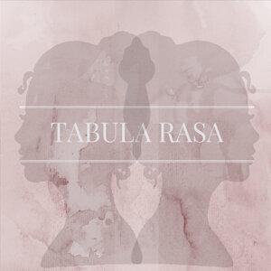 Tabula Rasa 歌手頭像