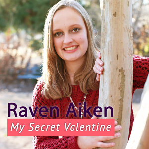 Raven Aiken 歌手頭像