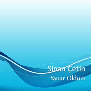 Sinan Çetin 歌手頭像