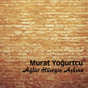 Murat Yoğurtcu 歌手頭像