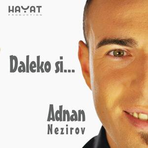 Adnan Nezirov 歌手頭像