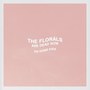 The Florals