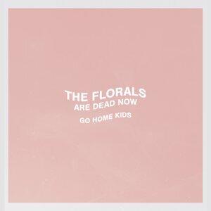 The Florals 歌手頭像