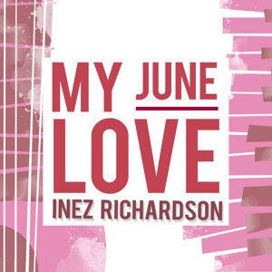 Inez Richardson 歌手頭像