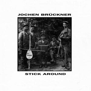 Jochen Brückner 歌手頭像