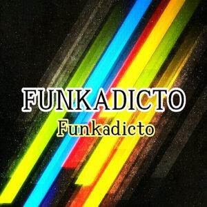 Funkadicto 歌手頭像