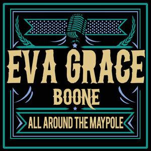 Eva Grace Boone 歌手頭像