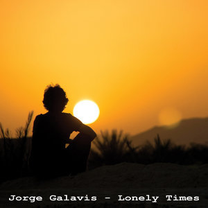 Jorge Galavís 歌手頭像