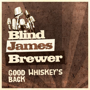 Blind James Brewer 歌手頭像