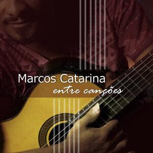 Marcos Catarina 歌手頭像