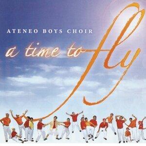 Ateneo Boys Choir 歌手頭像