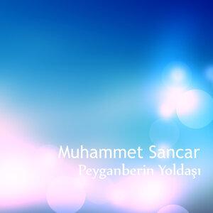 Muhammet Sancar 歌手頭像