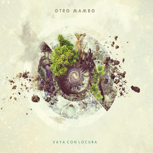 Otro Mambo 歌手頭像