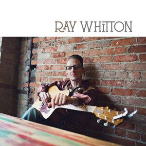 Ray Whitton 歌手頭像