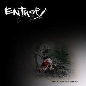 Entropy O.A.C. 歌手頭像