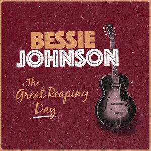 Bessie Johnson 歌手頭像