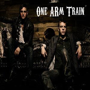 One Arm Train 歌手頭像